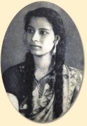 NurjahanBegum