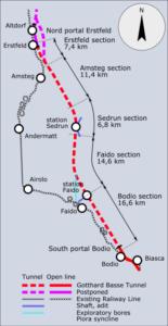 GBT-map