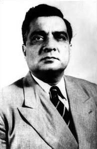 Iskander_Mirza