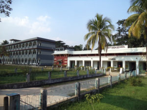 Moulvibazar_Govt._High_School_administration_&_main_building